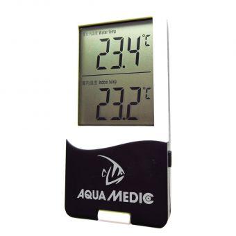 Aqua Medic T-meter twin [203.10]